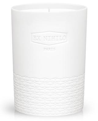 FLEUR NARCOTIQUE scented candle - 300 g EX NIHILO