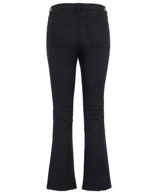 Straight fit jeans SAINT LAURENT PARIS