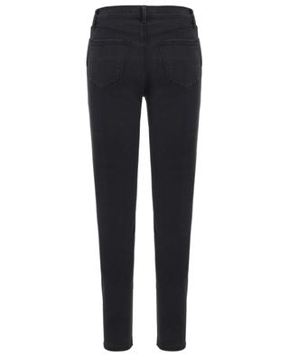 Skinny-Jeans mit hohem Taillenbund Maria J BRAND
