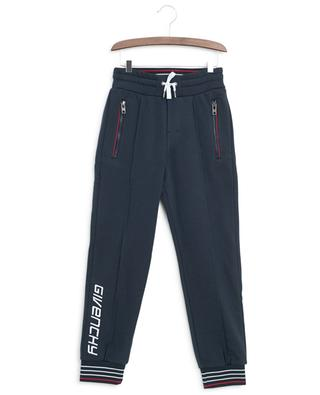 Pantalon de jogging Givenchy Paris GIVENCHY