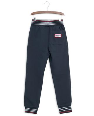 Givenchy Paris jogging trousers GIVENCHY