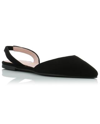 Sling-Back-Ballerinas Ella PRETTY BALLERINAS