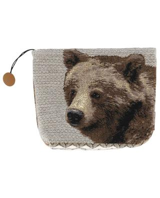 Vlad tapestry case IOSIS