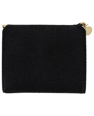 Small Falabella wallet STELLA MCCARTNEY