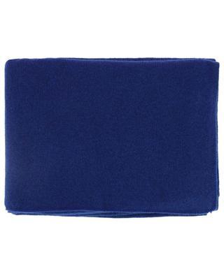 Cashmere scarf BONGENIE GRIEDER