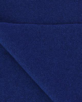 Schal aus Kaschmir BONGENIE GRIEDER