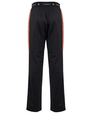 Pantalon de jogging en néoprène Givenchy 4G GIVENCHY