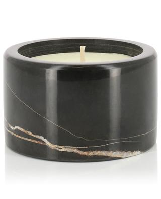 Fleur d'Oranger scented candle RES