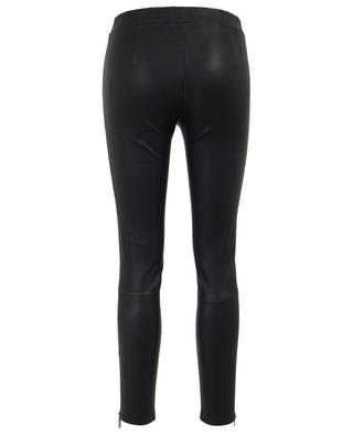 Cadiz leather trousers ARMA