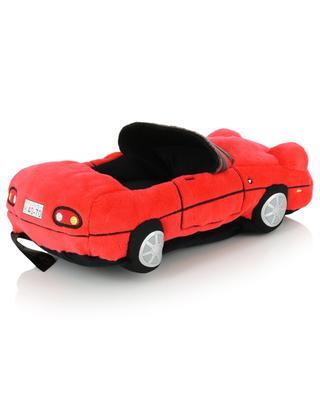 Miata plush car AUTOPLUSH