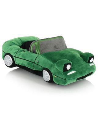 Miata car plush AUTOPLUSH