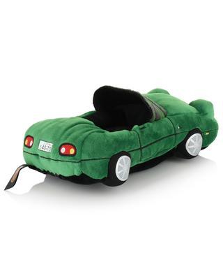 Auto aus Plüsch Miata AUTOPLUSH