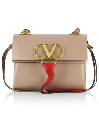 Vring Small logo detail shoulder bag VALENTINO
