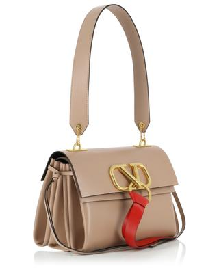 Schultertasche mit Logodetail Vring Small VALENTINO