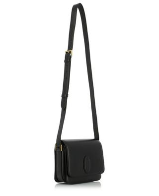 Schultertasche aus Leder Le 61 Small Saddle SAINT LAURENT PARIS
