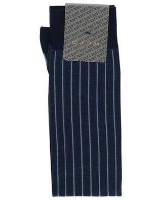 Nemo Long striped socks ALTO MILANO