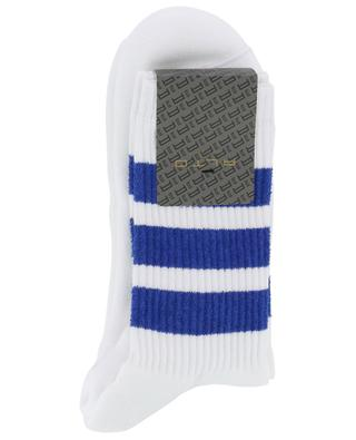 Tennissocken Landry Short ALTO