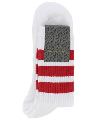 Landry Short tennis socks ALTO