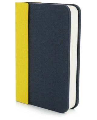 Lampe und Ladegerät Buch Mini Lumio+ LUMIO