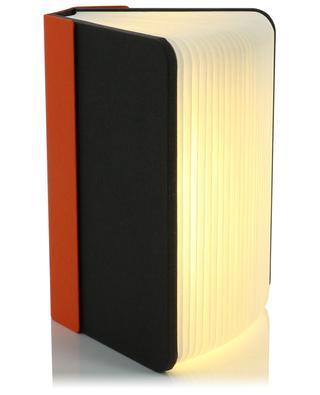 Mini Lumio+ book lamp and power bank LUMIO