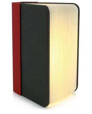 Mini Lumio+ book lamp and power bank LUMIO
