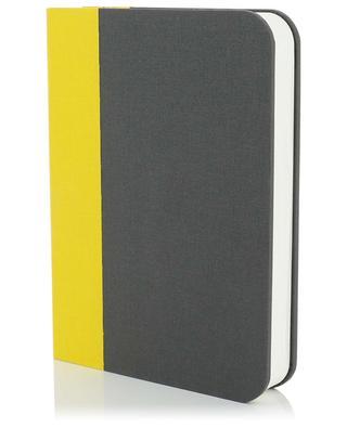 Classic Lumio Fabric book shaped lamp LUMIO