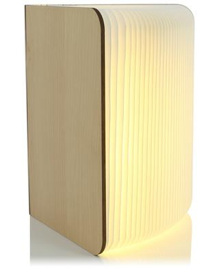 Classic Lumio book shaped lamp LUMIO
