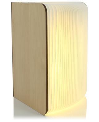 Classic Lumio book shaped lamp LUMIO