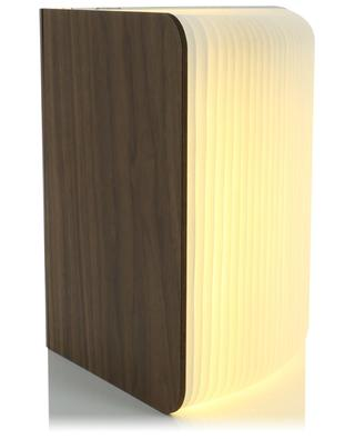 Lampe en forme de livre Classic Lumio LUMIO