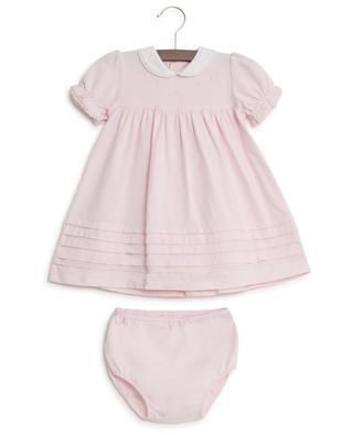 Kleid aus Baumwolle Patsy EMILE ET ROSE