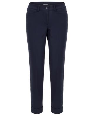 Renira straight fit trousers CAMBIO