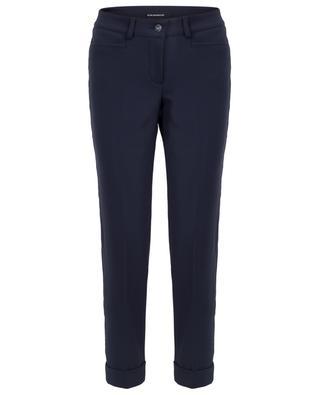 Pantalon droit Renira CAMBIO