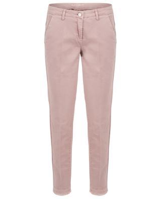 Pantalon chino slim Raphaelle CAMBIO