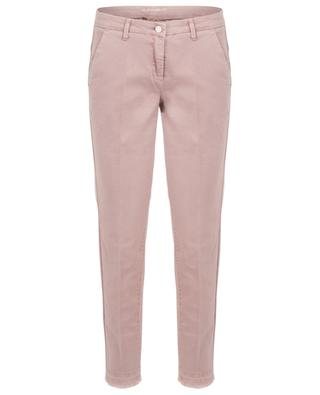Raphaelle slim fit chino trousers CAMBIO