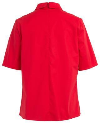 Chemise avec contour de visage La Spezia VIVETTA