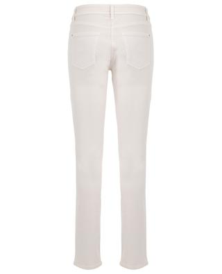 Slim-Fit-Jeans Parla CAMBIO