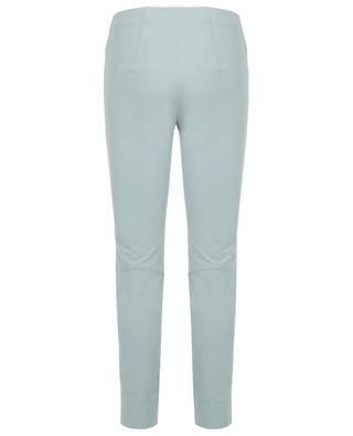 Pantalon fuselé stretch Sabrina SEDUCTIVE