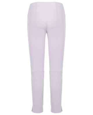 Sabrina stretch tapered trousers SEDUCTIVE