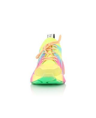 Eclypse multi-coloured sneakers STELLA MCCARTNEY