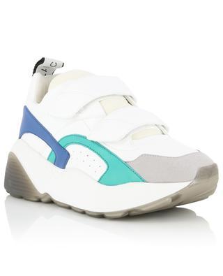 Eclypse velcro sneakers STELLA MCCARTNEY