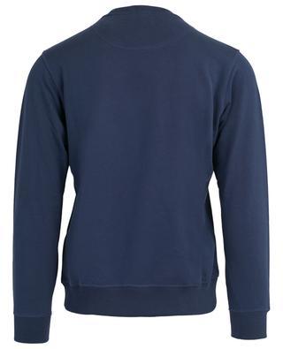 Sweat-shirt en coton KENZO