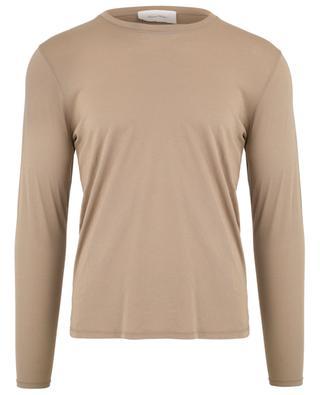 T-shirt à manches longues Decatur AMERICAN VINTAGE