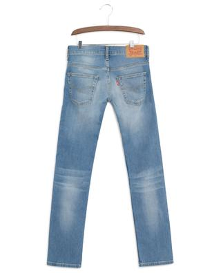 512 Slim Taper faded jeans LEVI'S