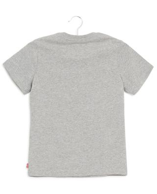 T-Shirt mit Logoprint Hero LEVI'S KIDS