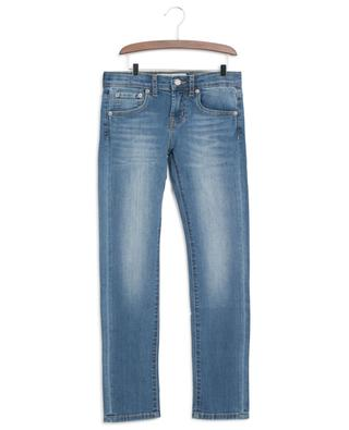 Jeans 510 Skinny Fit LEVI'S KIDS