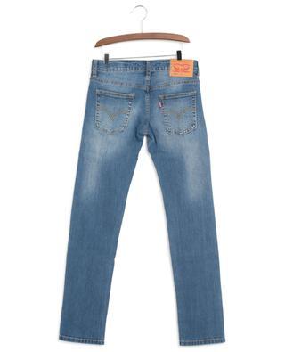 510 Skinny Fit jeans LEVI'S KIDS