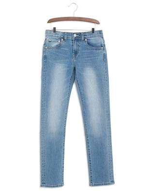 510 Skinny light washed jeans LEVI'S KIDS