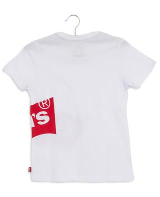 T-Shirt mit Logoprint Big Bat LEVI'S KIDS