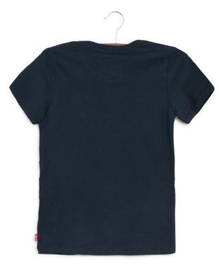 T-shirt imprimé logo Nos LEVI'S KIDS