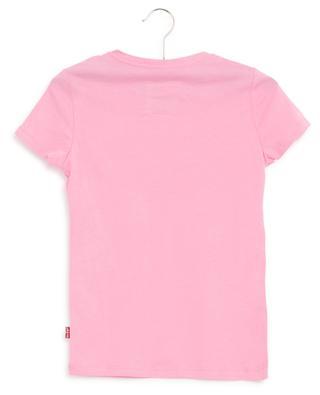 T-shirt imprimé logo Mika LEVI'S KIDS